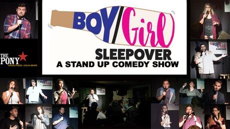 Boy/Girl Sleepover b3327821-4328-4f2a-b792-0d58bb2a5417