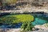 Explore Dzibilchaltún and visit Progreso Private Tour
