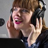 """Getting Paid to Talk"": An Introduction to Voice Over - Thursday, S..."