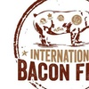 International Bacon Fest - Saturday October 7, 2017 / 1:00pm–7:00pm