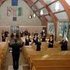 Cascadian Chorale: Magnificat