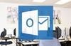 Outlook Essentials Specialist