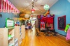$43.75 For A 5 Visit Punch Card For 1 Adult & 1 Child (Reg. $87.50)