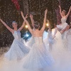 Peninsula Ballet Theatre's The Nutcracker