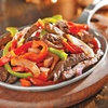 $10 for $20 Worth of Mexican Cuisine at Tres Amigos on Market