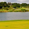 Online Booking - Round of Golf at Green Valley Country Club