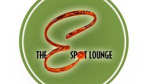 The E Spot Lounge : The E Spot Lounge