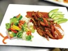 Aji Peruvian Restaurant - Ooltewah - Summit: $10 for $20 Worth of Authentic Peruvian Cuisine