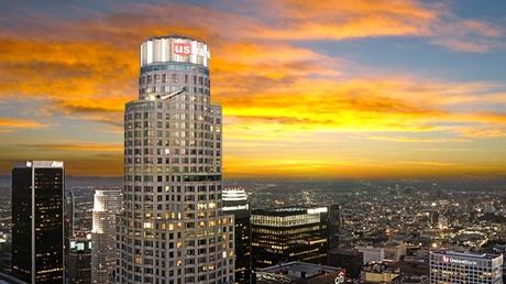 Groupon hastighet dating Los Angeles