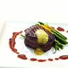 $15 For $30 Worth Of Fine Dining