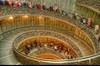 Biglietti Saltafila per i Musei Vaticani e la Cappella Sistina