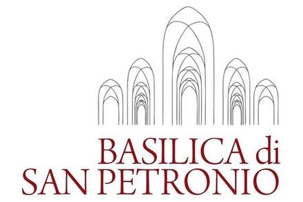 Promozione Esperienze Groupon.it Basilica di San Petronio
