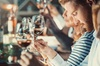 Niagara Lakefront Cellar Tour and Wine Tasting