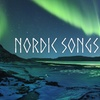 """""""Nordic Songs"""" at Trinity Episcopal Cathedral - Saturday, Mar. 3, 2..."""