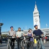 Union Square Bike Rental