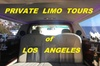 7 hr tour of Hollywood,Beverly Hills,Santa Monica and Malibu 2-6 pe...