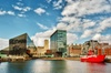 Liverpool Maritime History - Private 2 Hour Walking Tour for 1-6 Pe...
