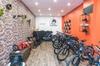 Electric Bike Rental in Christchurch