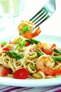 $10 For $20 Worth Of Italian Cuisine