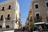 Tour di un giorno in Puglia: Bari, trulli di Alberobello, Castel de...