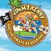 Tribute to Jimmy Buffett, Kenny Chesney, & Zac Brown Band NYC Conce...