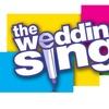 """""""The Wedding Singer"""" - Sunday February 12, 2017 / 2:00pm"""