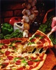 Rosati's - Huntley Cove: $10 For $20 Worth Of Casual Italian Dining