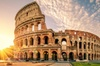 Saltafila: Tour élite al Colosseo, Foro Romano e colle Palatino