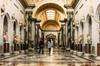 Tour privato mattiniero del Vaticano e della Basilica di San Pietro...