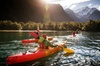 Milford Sound Cruise with Optional Kayak Tour