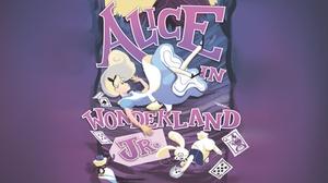 Venice Island Performing Arts Center : Alice in Wonderland Jr. at Venice Island Performing Arts Center