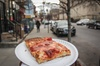 Pizzerias and Breweries - Brooklyn Food Experience