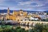Excursión para grupos pequeños de un día a Córdoba desde Sevilla