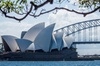 Sydney Places Landscapes and Travels Photography Workshop