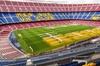 Entradas para Camp Nou Experience