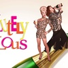 """""""Absolutely Fabulous"""": Live Episodes - Saturday November 19, 2016 /..."""