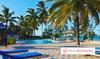 ✈ TANZANIA | Zanzibar - Mermaids Cove Beach Resort & Spa 4* - All-i...