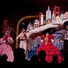 Beach Blanket Babylon Show Ticket