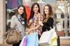Private Full-Day Trip From to Wrentham Village Premium Outlets From...