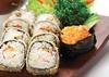 ICHIBAN JAPANESE STEAKHOUSE - Northland-Lyceum: $15 For $30 Worth Of Hibachi & Sushi