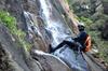 Canyoning Wild Sardinia