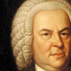 "San Diego Symphony: ""Bach & Friends"" - Tuesday, Mar. 6, 2018 / 7:30pm"