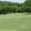 Online Booking - Round of Golf at Cedar Rock Country Club