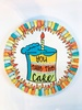 $15 For $30 Toward A Paint-Your-Own Pottery Package For 2