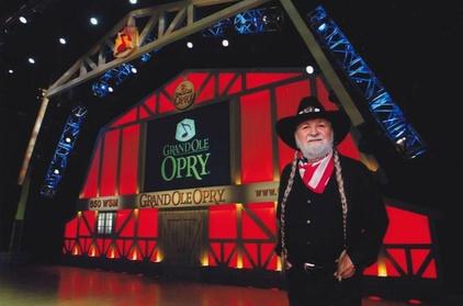 Nashville Willie's Historic City Walking Tour 43e58002-056d-4ac9-a73c-feddf9488ba0