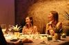 Visita al Casco Antiguo con Cata de Vinos y Tapas en Espacio Histór...