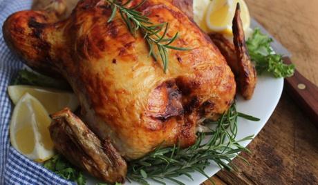 Chicken Skills - Easy, Simple, Fearless & Juicy 9b7f3df2-c90f-4e8d-a475-a541f28ddb77