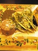 PACO'S AUTHENTIC MEXICAN BISTRO - Dongan Hills: $15 For $30 Worth Of Casual Mexican Dinner Dining