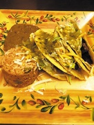 PACO'S AUTHENTIC MEXICAN BISTRO: $15 For $30 Worth Of Casual Mexican Dinner Dining