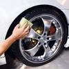 $89.97 For A Bumper-To-Bumper Detail Service (Reg. $179.95)